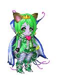 _Babe_Smiley_'s avatar