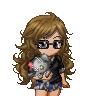 happyslipazn's avatar