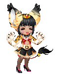FelineOddity's avatar