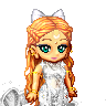 Cyra Hafise's avatar