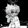 Sativa X's avatar