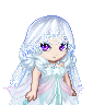 Mama-Purr's avatar