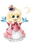 lil_red_luvs_u's avatar