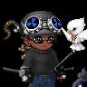 Lew Ruisu's avatar