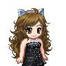 luff-my-muffins's avatar