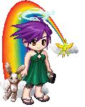 Battosai-DemonEyes's avatar