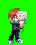 enteme's avatar