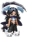 Ansata Myst's avatar