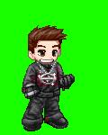 UrTrippin's avatar