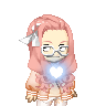 Hoshi-Hoshii's avatar