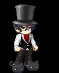 Mercenary Dragun's avatar