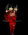 Smokeyy Chill's avatar