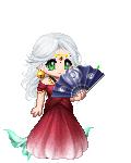 kingdom_cake's avatar
