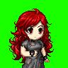 measecleste's avatar