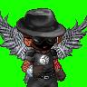 Troubled-Fate's avatar