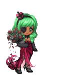 SailorM4ev's avatar