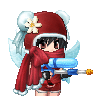 [rainbow.chaser]'s avatar