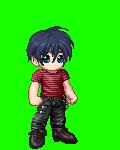 BlackDeath3's avatar