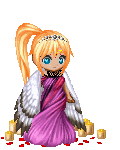 Space-ix-x-Tonya's avatar