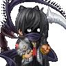 Triloquist's avatar