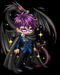 Satin's avatar