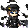 yami_ookami_jiraiya's avatar
