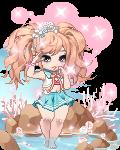 Marzipanz's avatar