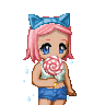 sexypepsigirl28's avatar