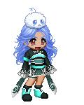Anastasia4869's avatar