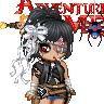 MixieMas12's avatar