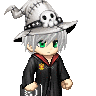LukeRamones's avatar