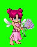 TLC73's avatar