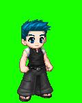 Kite1799's avatar