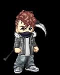 K-Factor31's avatar