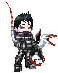 Fallen Solider's avatar