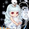 Lonely Polar Bears's avatar