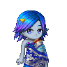 Sheep_Sheep's avatar