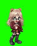 c00lie07's avatar