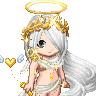 Noubelle's avatar