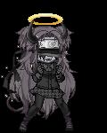 paintry's avatar