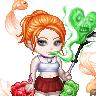 Autumn929's avatar