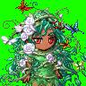 TWizTed_SoUl's avatar