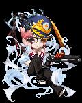 Aria McLauren's avatar