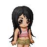 driftgirl90's avatar