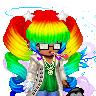 Mrsz_Rose_B0zz-Laddii's avatar
