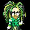 HxDeci's avatar