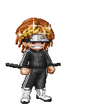 Keep A Glock's avatar