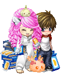 jikiosam's avatar