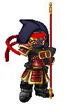 racket444's avatar