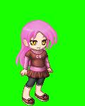 Guadrian Angel Omega's avatar